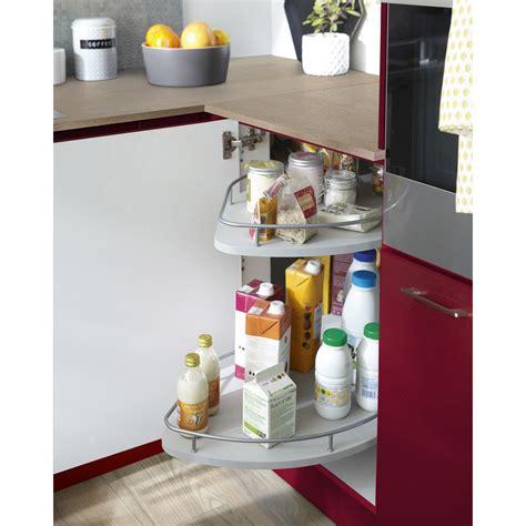 Superbe Amenagement Placard D Angle Cuisine #1: rangement-coulissant-2-paniers-tirant-gauche-pour-meuble-d-angle-bas-delinia.jpg
