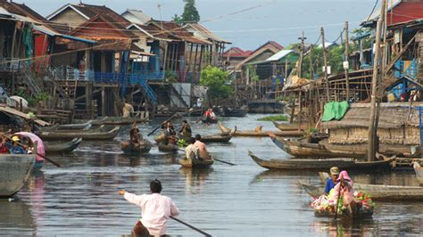 siem reap floating village boat price kong kleang floating village tours about cambodia