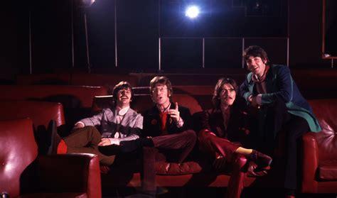 imagenes extrañas de los beatles mas fotos ineditas de los beatles 187 noticias musica