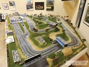 Slot Cars Slot Car Tracks On Slot Cars Slot Car Racing