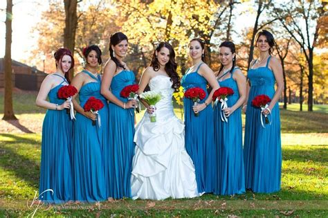 50 Shades Of Darker Flower Bouquet How To Choose The Right Bridal Bouquet Bunchesdirect