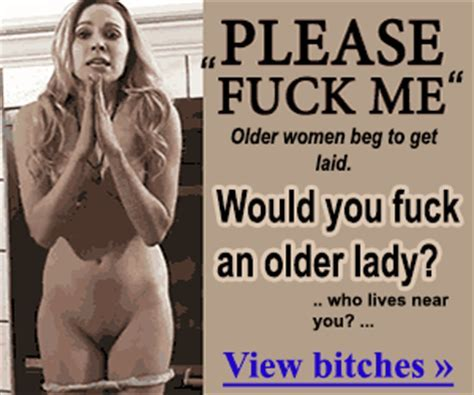 Request Name Of Girl In Please Fuck Me Ad Banner Namethatpornstar Com