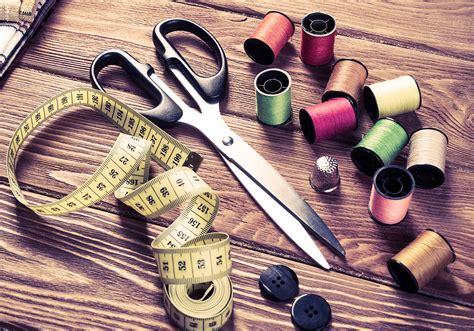 sewing essentials walmart canada