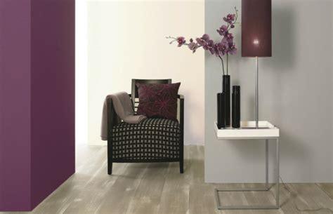 Farbe Mauve Kombinieren by Taupe Wandfarbe F 252 R Ihr Zimmer Gem 252 Tlichkeit Schaffen
