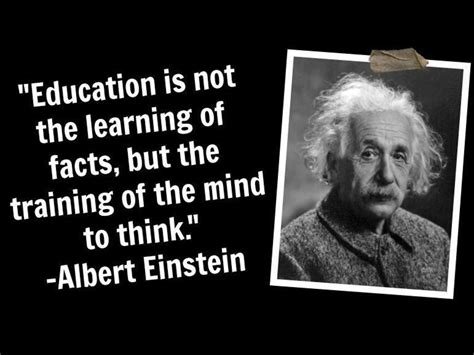 biography of einstein pdf albert einstein motivational quotes love life quotes