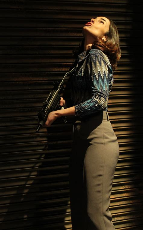 la viuda feature review la viuda negra vs griselda blanco telenovela vs real life girls with guns
