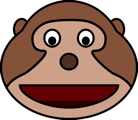 cara membuat gambar semi transparan vector gratis mono cara dibujos animados imagen