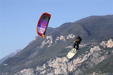 kitesurfing in lake garda | Kite 2012 Kitesurfing School South Carolina