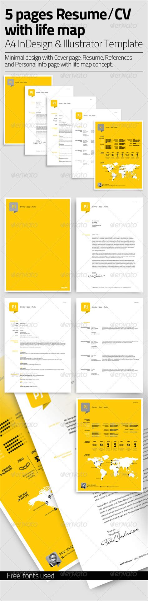 plos one word template map template images template design ideas