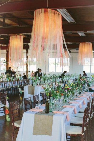 decorate basketball hoop wedding   Google Search   Wedding