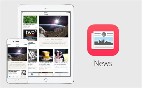apple news is apple unaware of the number of its news app users