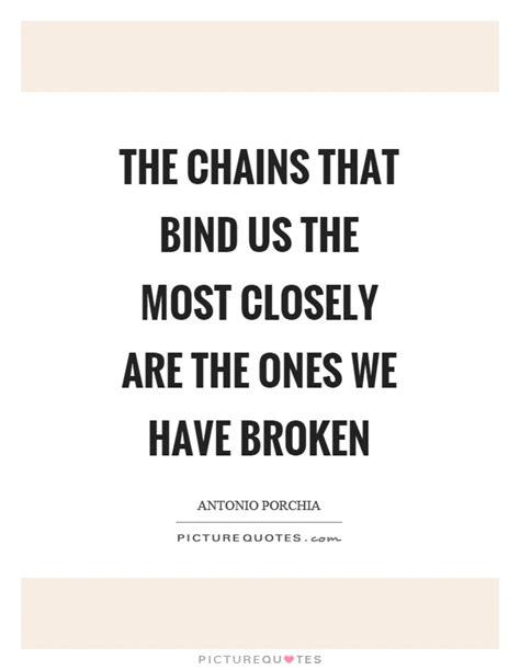 Broken Quotes I D by Broken Quotes Sayings Broken Picture