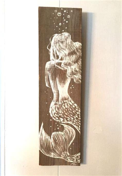 Mermaid Badezimmerdekor by Die Besten 25 Weibliche F 252 223 E Ideen Auf Sommer