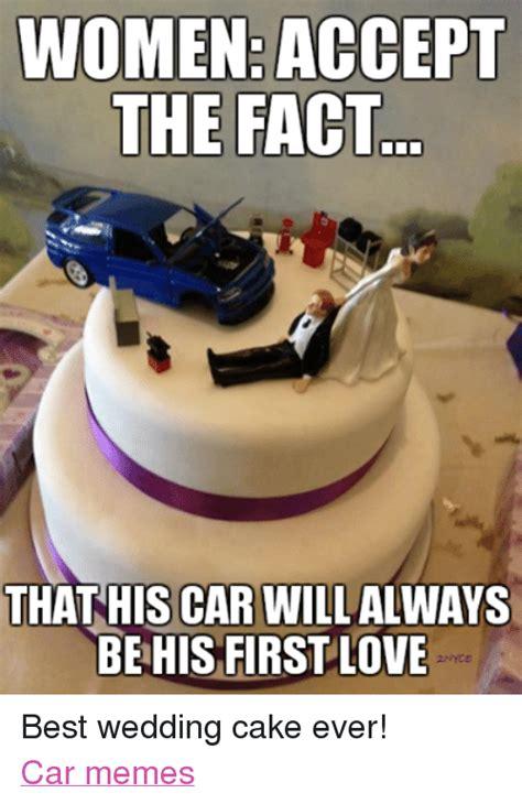 Wedding Cake Meme by Wedding Cake Meme Who S Wedding Cake Isthis O Sailor Meme