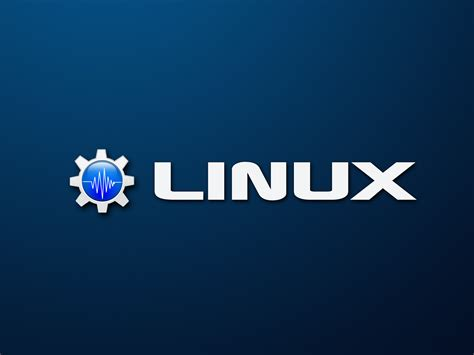 linux background linux desktop wallpaper collections