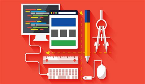 website planning software 15 awesome tools that do the trick web design ledger
