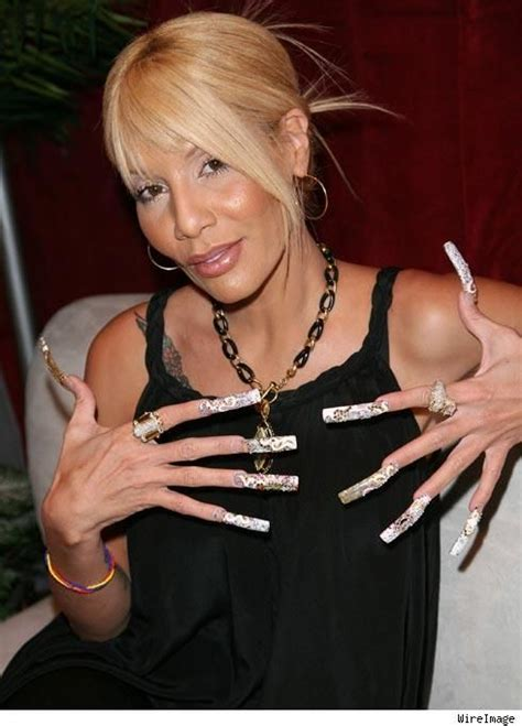 ivy queen new haircut 10 best images about ivy queen on pinterest her hair