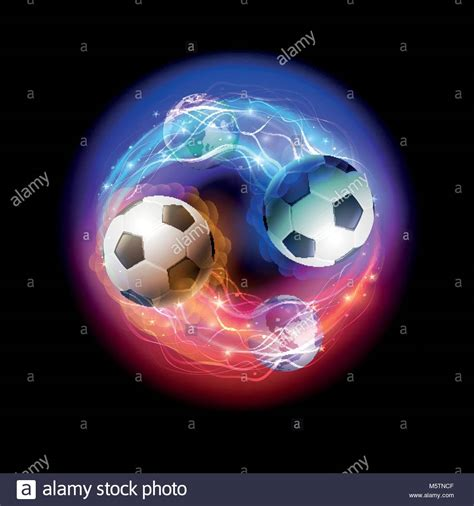 lights of the world 2018 world cup 2018 stock vector images alamy