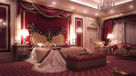 intimate bedroom ideas 15 romantic bedroom ideas for an intimate ambiance home