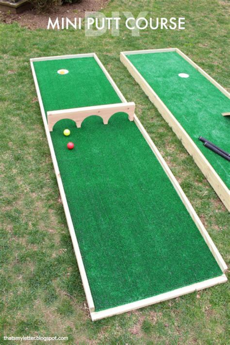 easy backyard games 18 fun diy outdoor yard games for kids backyard party games for groups