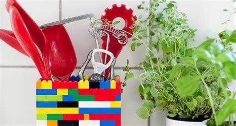 membuat gantungan kunci lego rumah serba lego serasa di taman bermain viva