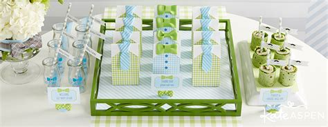 Kate Aspen Baby Shower Favors by Baby Shower Favors And D 233 Cor Kate Aspen