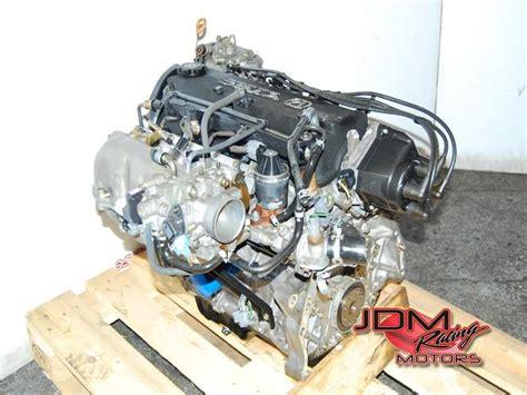 buy accord fa engine lx   vtec fa fa compression video attached motorcycle
