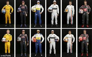 F1 Drivers F1 Race Schedule What Time Does The Australian Grand Prix