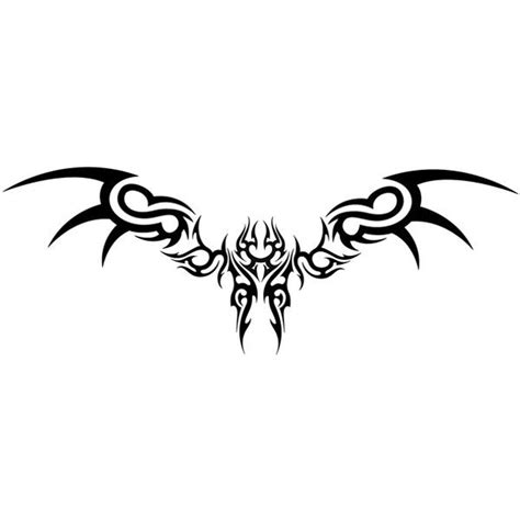 tattoo under tribal 17 best images about tattoo on pinterest tribal cross
