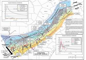 eagle ford map eagle ford map new energy and fuel