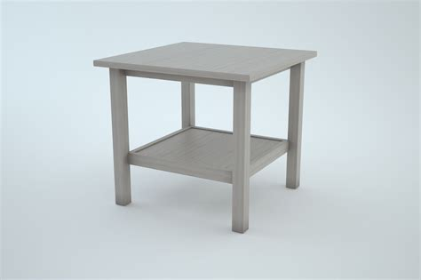 ikea hemnes coffee table decofurnish