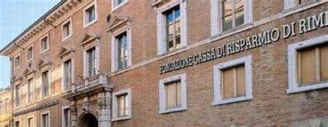 Carim Banca by Carim La Banca Controllata Da Cl A Rischio Chiusura In