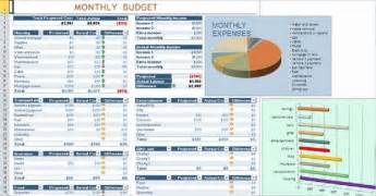 expense manager excel template daily expense budget spreadsheet excel templates