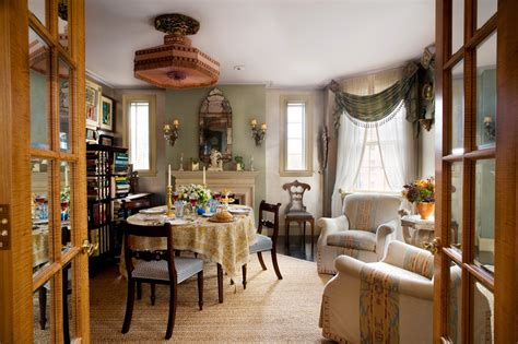 heidi pribell interior designer boston ma home