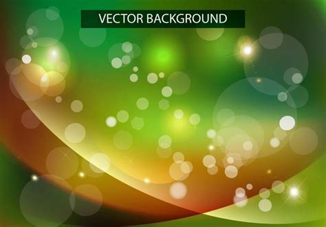 Imochi Bedong Modern 2 Pack Hijau 2 shiny wave green background vector free vector stock graphics images