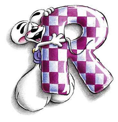 lettere diddl diddl immagini gratis delle lettere dell alfabeto diddl
