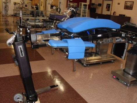 used frame table for sale used allen a 70000 flex frame o r table for sale dotmed