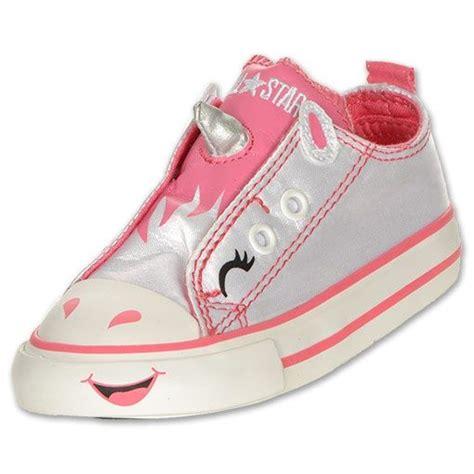 unicorn shoes converse unicorn toddler shoes fashion