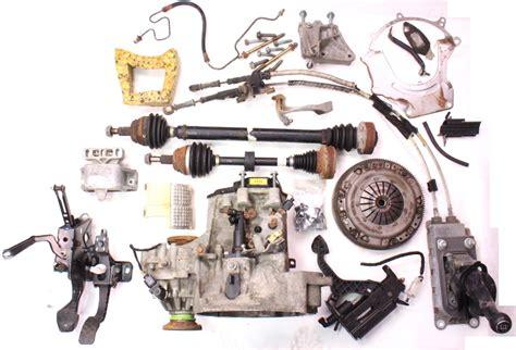 car engine repair manual 1985 volkswagen scirocco transmission control manual transmission swap parts kit 99 05 vw jetta golf mk4 beetle 02j 2 0 egt ebay