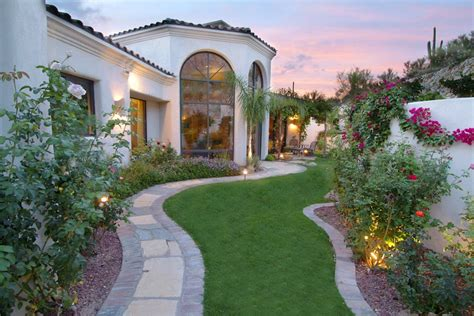 ground effects landscaping ground effects landscaping of tucson design and