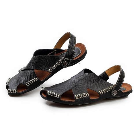sandal casual wanita jaf 2134 25 best ideas about dress shoes on s