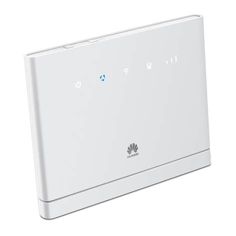 Router Huawei 4g huawei b315s 22 4g router lan wan port supports voip 187 3g 4g wifi routers 187 capestone