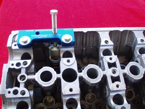 honda valve technology automotive group honda valve spring compressor b16 vtec b18 vtec h22 vtec honda tech honda forum discussion