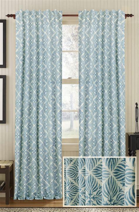 paramount curtains paramount shower curtains curtain menzilperde net