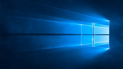 Background Windows 10 | how to change your windows 10 wallpaper alphr