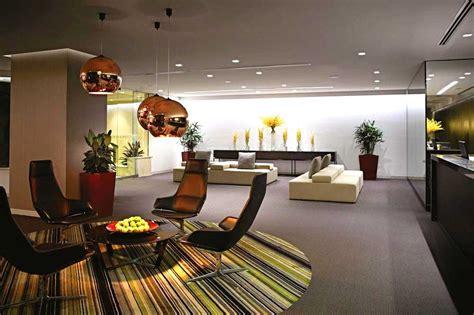 australian chat rooms brisbane hotel jen functions rooms city secrets