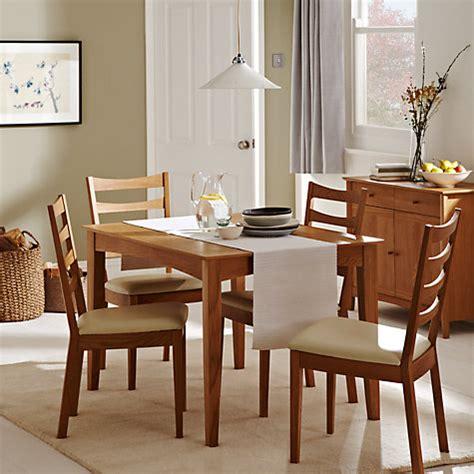 alba furniture lewis buy lewis alba living and dining room furniture