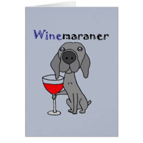 puppy wine wine cards photocards invitations more