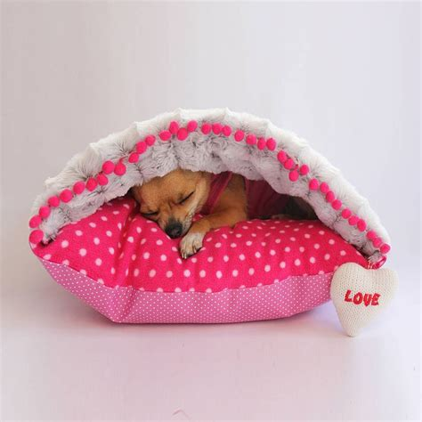 cute dog bed best 25 small dog beds ideas on pinterest dog beds for