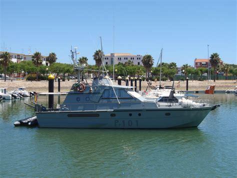 armada spagnola file armada espa 241 ola p p101 jpg wikimedia commons